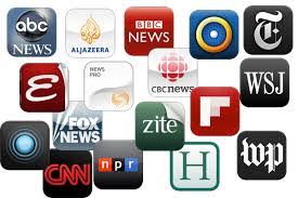 cool app websites journalists reveal favorite apps websites and cool tools dailynewsgems