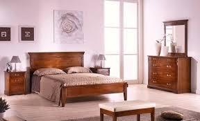 Traditional Bedroom Decor - my home decor latest home decorating ideas interior design