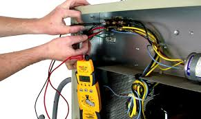 florida a c repair installation air