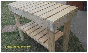 inspirational how to make a kitchen island out of a table