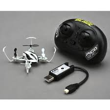 shop for rc drones top 15 remote control drones for sale in 2018