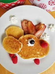 cuisine pancake pancakes family food koszyk