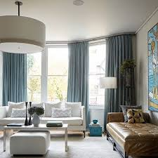 519 best drawing room images on pinterest drawing rooms flats