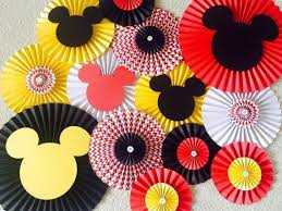 Mickey Mouse Photo Booth Best 25 Mickey Mouse Backdrop Ideas On Pinterest Fiesta Mickey