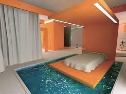 unique bedroom ideas unique bedroom ideas kivalo club