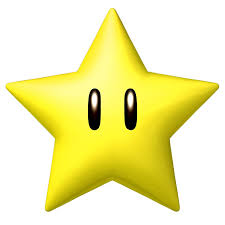 25 mario star ideas geek crafts origami