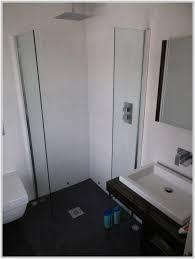 free bathroom design tool bathroom tile design tool 28 images small bathroom floor plans