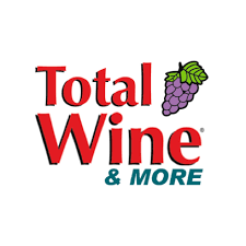 Wine Delivery Boston Total Wine U0026 More Delivery Instacart