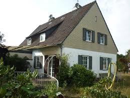 Haus Kaufen Wohnung Kaufen Haus Zum Kauf In 31637 Rodewald 10 Km Umkreis Mittelweser