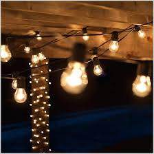 Patio String Lights Canada Patio String Lights Led Design Of Exterior Decorating Pictures
