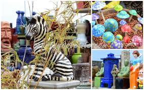 potstop your one stop shop for home and garden decor an artsy