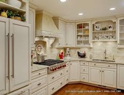 Small Kitchen Designs 2013 Kitchen Design Kitchen Cabinet Malaysia