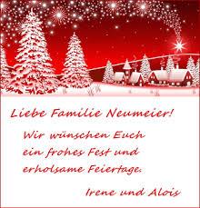 sprüche weihnachtskarten 100 images weihnachtssprüche weihnachtswünsche für die weihnachtskarte