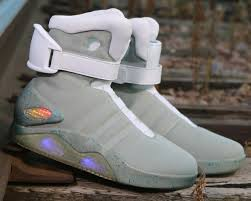 light up high tops nike nike mag halloween costume replicas available for purchase