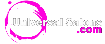 universal salons hairstyle and hair salon galleries