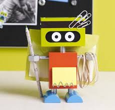 Yellow Desk Organizer 20 Crazy Cool Desk Organizers For Your Inspiration Hongkiat