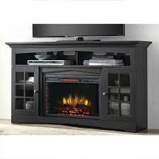 black fireplace mantel surround ideas paint homebase