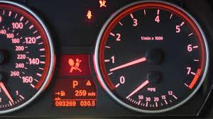 2006 bmw 330i airbag light info passenger air bag seat sensor 3 series e90 5 series e39 528i