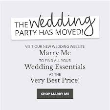 wedding supply websites wedding supplies trading
