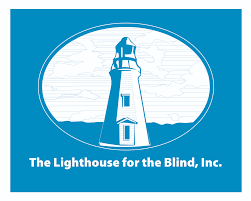 Support Groups For The Blind The Lighthouse For The Blind Inc U2013 Jobs Independence Empowerment