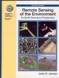 john richard table ls remote sensing of the environment pdf science science general