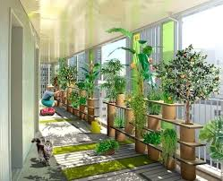 indoor apartment garden indoor vegetable garden ideas indoor
