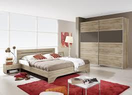 chambre adulte zen design chambre a coucher deco zen reims 3313 reims meteo 7