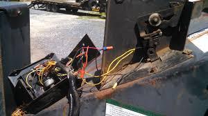 bobcat 773 wiring diagram sesapro com
