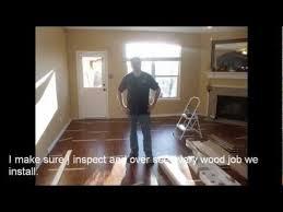 wood flooring company hardwood floors 2 99sf bausen flooring