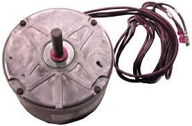 amazon com goodman b13400270 fan motor home improvement
