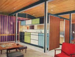 mid centuria art design and decor from the mid century and