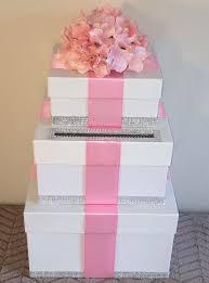 wedding envelope boxes teki 25 den fazla en iyi wedding envelope box fikri