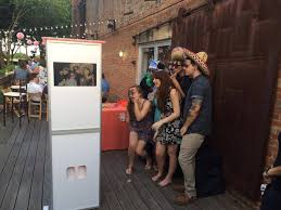 fort worth party rentals photo booth of fort worth rentals weddings corporate branding events