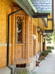 David Wright Architect by The Samuel And Harriet Freeman House Frank Lloyd Wright