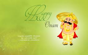 2014 onam wishes greetings wallpaper onam wishes quotes and