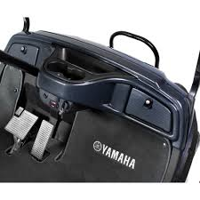 yamaha tnt golf car u0026 equipment company cart accessory yamaha