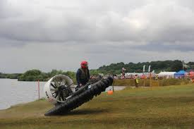 motocross race vans for sale insane 230bhp formula one racing hovercraft for sale