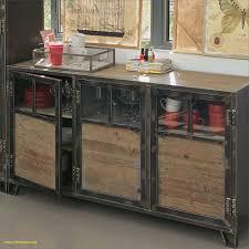 meuble tv cuisine unique meuble cuisine alinea photos de conception de cuisine