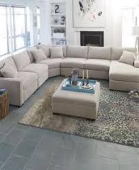 macys furniture sofas keegan fabric sectional sofa living room furniture collection