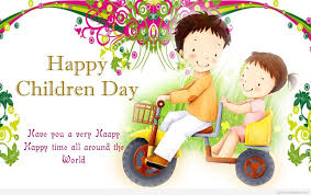 Childrens Day Wallpapers 2013 2013 Childrens Day | 80 most beautiful children s day wish pictures and images