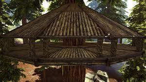 Ark House Designs by Ark Sponsored Mods Ark Official Community Forums