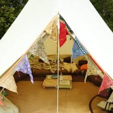 Camping Decorations 602 Best Bell Tent Ideas Images On Pinterest Bell Tent Glamping