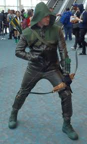 deathstroke costume halloween 9 best images about arrow costume on pinterest auto parts store