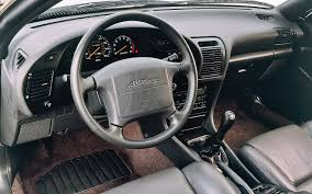 86 Corolla Interior Top 14 Toyotas Enthusiasts Crave Past Present And Future