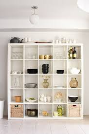 105 best staging tips u0026 hints images on pinterest home staging