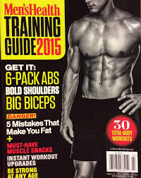 cheap abs mens health find abs mens health deals on line at