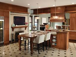 mission style kitchen cabinets kitchen craftsman with cabinet