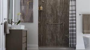 Bathtub Replacement Shower Carrollton Bathroom Remodeling Bathtub Replacement Shower