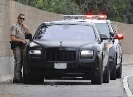 murdered rolls royce capsule review 2014 rolls royce wraith the truth about cars