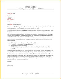 letter with attention line and subject line 6 attention beginning of a letter example cashier resumes 4 kind
